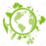 10492654-green-ecology-planet-vector-background-with-trees-around-globe